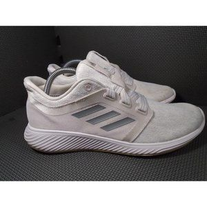 Womens Sz 10 Adidas Edge Lux Casual Sneakers